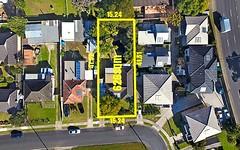 14 Dan Street, Campbelltown NSW