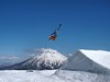 MethodMonday (Jimi Oertli) Tags: method springpark springlap spring winter mountain volcano view mtyotei snowboard snowboarding snowboarder bluebird bluesky sky snow japan niseko hanazono hokkaido