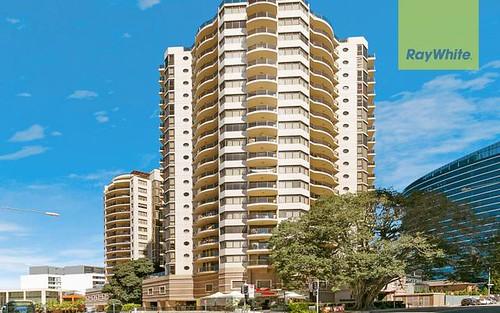 172/13-15 Hassall Street, Parramatta NSW