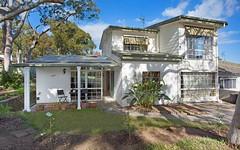 16 Talara Avenue, Bateau Bay NSW