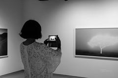 231/365 (Daegeon Shin) Tags: fujifilm xpro2 zeiss touit1832 touit 32mmf18 365 gallery galería bw jinju corea korea 후지 짜이스 뚜잇 갤러리 이정록 흑백 진주 경남 루시다갤러리