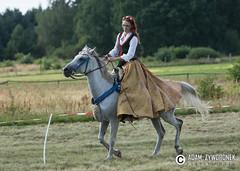 "foto adam zyworonek-9139 • <a style=""font-size:0.8em;"" href=""http://www.flickr.com/photos/146179823@N02/36482039130/"" target=""_blank"">View on Flickr</a>"