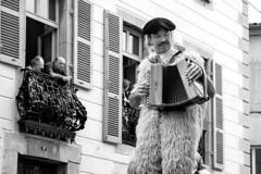 Autrefois le Couserans 2017 (PierreG_09) Tags: autrefoislecouserans saintgirons ariège couserans fête manifestation spectacle défilé nb bw noiretblanc monochrome