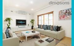 3 Denise Street, Lake Heights NSW