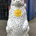 The Big Sleuth Trail 2017 - 36. Sonny