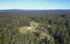 201 West Lanitza Road, Lanitza NSW