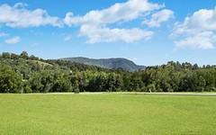9 Corella Crescent, Mullumbimby NSW