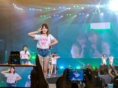 NMB48 画像6