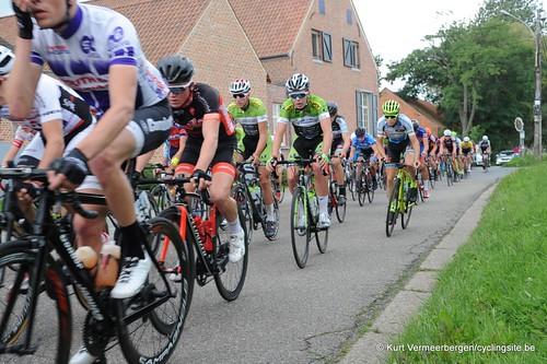 Omloop Vlaamse gewesten (136)