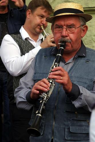 11.8.17 Plzen and Dixieland Festival 024