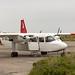 20170818 Flugplatz Helgoland IMG_2780 by sebaso