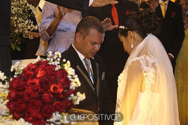 Larissa e Clesio (139)