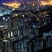 Kowloon+Peak%2C+Hong+Kong