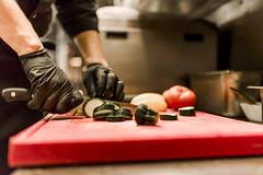 20170813_Kupferherz-68 (www.arternative-design.com) Tags: arternativedesign burger design herford kupferherz kupferherzherford nikon nikond810 industrialdesign industriedesign sigma85mmart sigmaart wwwarternativedesigncom