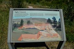 _DSC1490 (cklingenberg) Tags: south dakota windcave blackhills custer state park