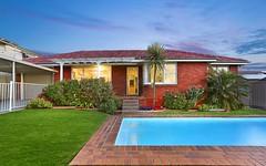 4 Waldo Crescent, Peakhurst NSW