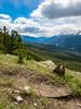 Canada 2017 (avanotterloo) Tags: vacation canada 2017 olympus omdem1 em1markii omd castlemountain