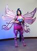 Yksilösarja_Mialiina_cosplay_photography_16 (Ropecon media) Tags: ropecon ropecon2017 cosplay ropeconcosplay