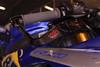 Open 1000 CIV '17 - 004 (o_Gio_o) Tags: yamaha r1 honda r6 circuit montmelo barcelona race moto motogp metalrom ohlins