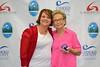 2017 CCCOC Annual Meeting- Mary George Waite Spirit Award   - Edna Jennings