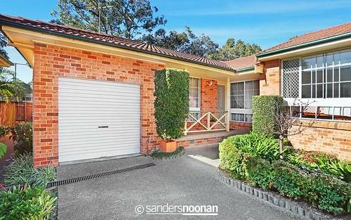 5/158-160 Penshurst St, Penshurst NSW 2222