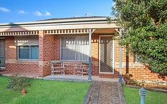 7/22 Queens Road, New Lambton NSW