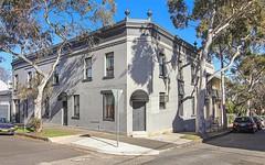 23 Brighton Street, Petersham NSW