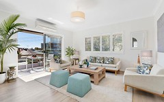 4/1 Cove Avenue, Manly NSW