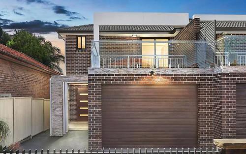 40c Stoney Creek Rd, Bexley NSW 2207