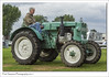 MAN tractor (Paul Simpson Photography) Tags: tractor farming farm machinery man transport paulsimpsonphotography imagesof imageof photoof photosof wheels lincolnshireshowground lincs lincolnshire sonya77 sonyphotography august2017 traction classics show farmer
