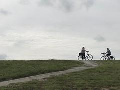 (emed0s) Tags: lidia bikes