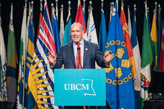 170929-UBCM2017_0855.jpg (Union of BC Municipalities) Tags: unionofbcmunicipalities vancouverconventioncentre jesseyuen localgovernment ubcm vancouver rootstoresults municipalgovernment ubcmconvention2017