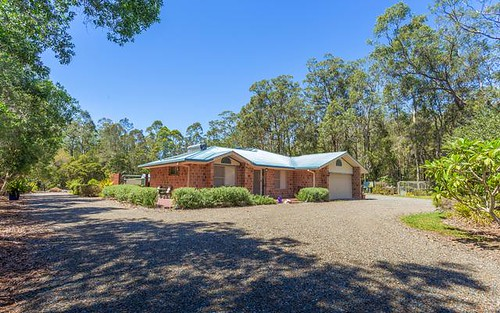 6 Peppermint Place, Old Bar NSW