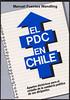 El PDC en Chile