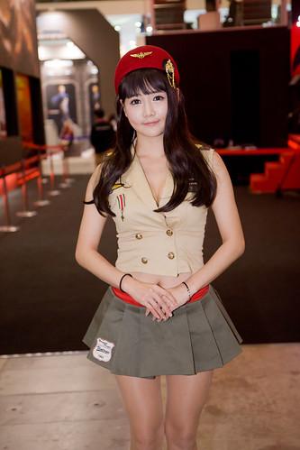 han_ga_eun1856