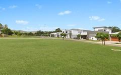 60 Tournament Drive, Rosslea QLD