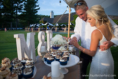 Boyne Mountain Beach House Restaurant Deer Lake Photo-80 (paulretherford) Tags: boynewedding boyneusa boynemountain beachhouserestaurant deerlakewedding beachhouserestaurantwedding paulretherfordphotography