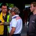 Belgian Gentlemen Drivers Club @ Francorchamps - 011017 - 174.jpg