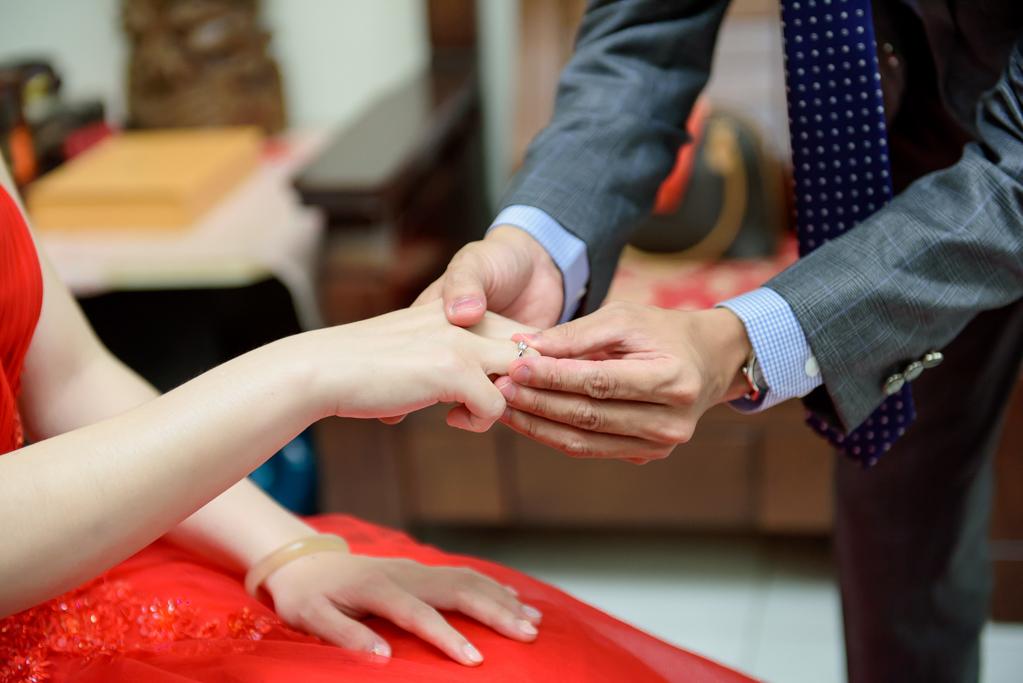 婚攝小勇,小寶團隊, 華麗雅緻, 華麗雅緻婚宴, 華麗雅緻婚攝, 新竹婚攝, Raeka, wedding day-014