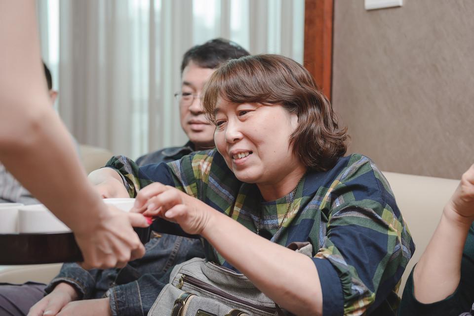 台南婚攝-桂田酒店-099