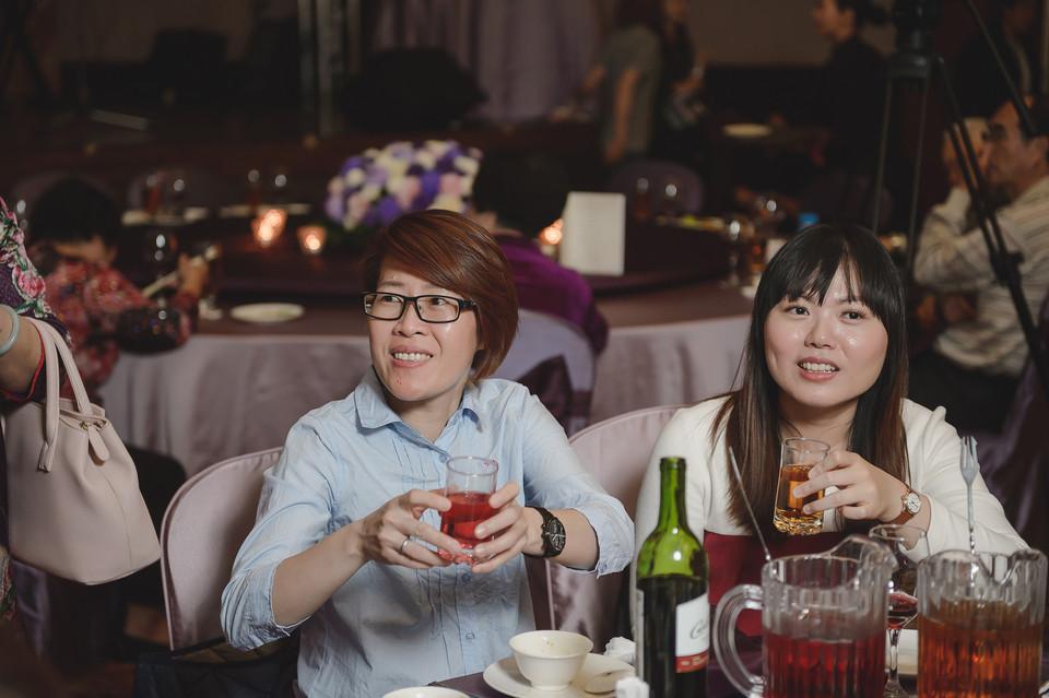 台南婚攝-桂田酒店-075