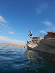 hidden-canyon-kayak-lake-powell-page-arizona-southwest-9317