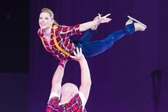 DUQ_4363r (crobart) Tags: figure skating pairs aerial acrobatics ice cne canadian national exhibition toronto