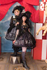 www.emilyvalentine.online94 (emilyvalentinephotography) Tags: dreammasqueradecarnival teapartyclub instituteofdirectors pallmall london fashion fashionphotography nikon nikond70 japanesefashion lolita angelicpretty
