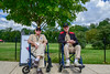 Wayman, Ernest - 24 Red / Springer, Ervin - 24 Red (indyhonorflight) Tags: ihf indyhonorflight 24 angela napili angelanapili