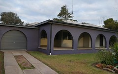177 Palm Ave, Leeton NSW