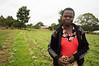 Ashley Peterson - DSC_0117 (LandOLakesID) Tags: ige innovation tanzania usaid africa gender smallholder