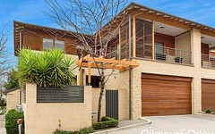 4/78-86 Wrights Road, Kellyville NSW