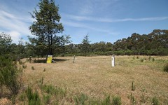 Lot 12 Warrumba Road, Bumbaldry NSW