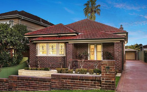 5 Unwin Street, Bexley NSW